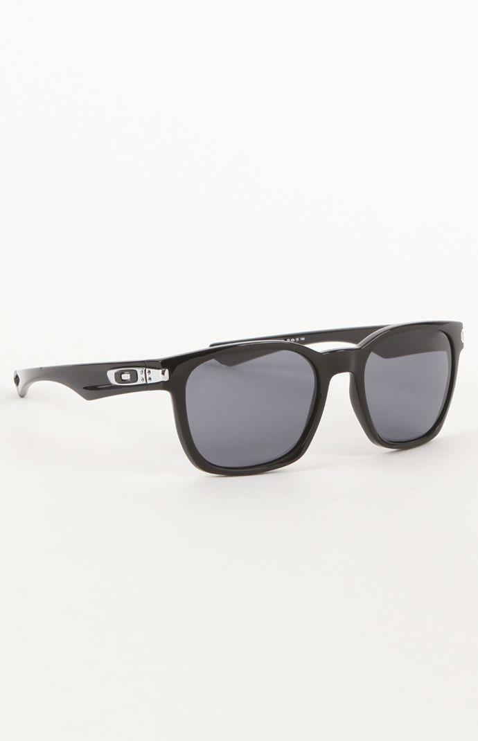 5ea97ad04634e Acessórios De Moda · Óculos · Lentes · Mens Oakley Sunglasses - Oakley  Garage Rock Polished Black Sunglasses