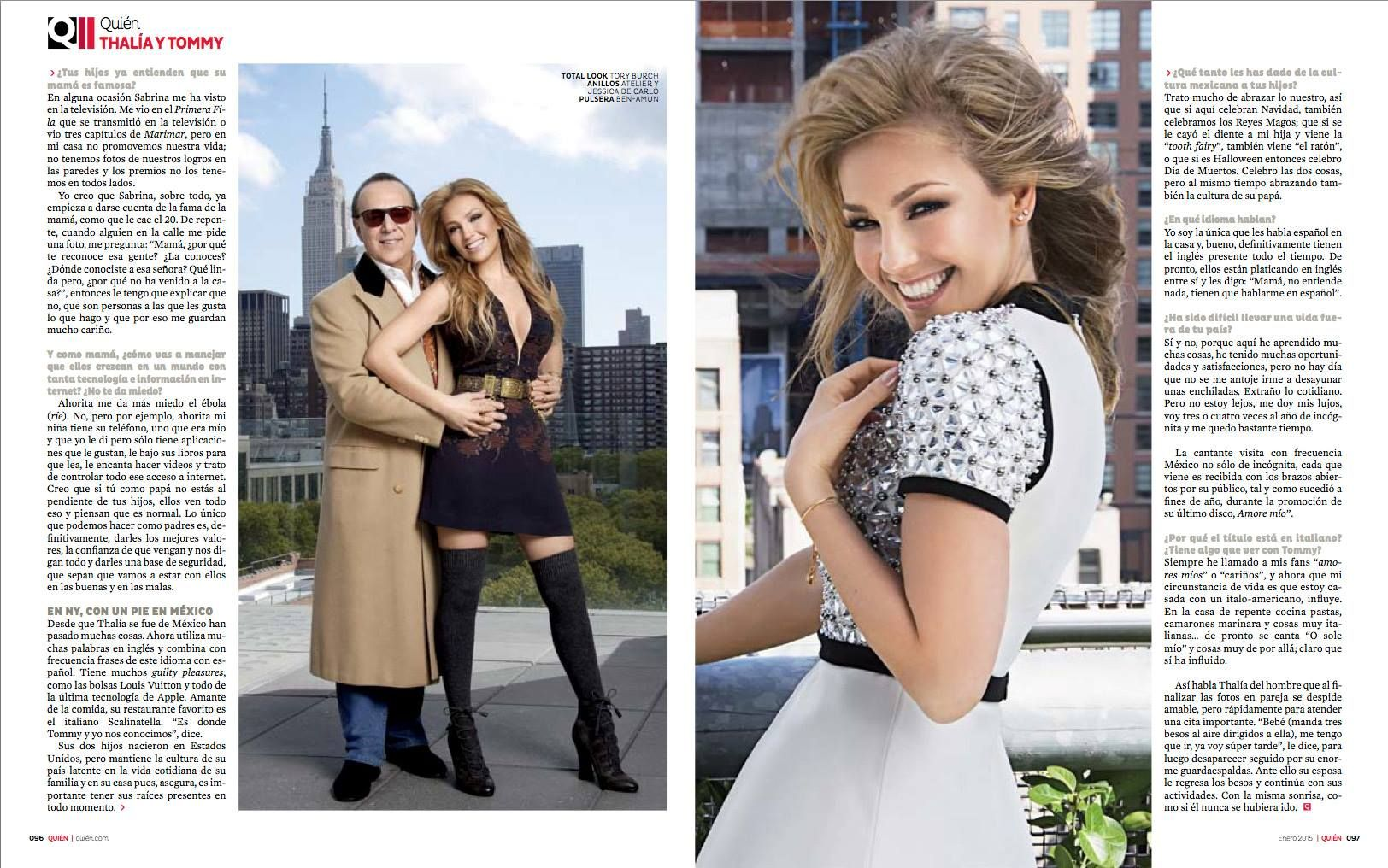 Thalia Thalia S Photos Facebook Thalia Thalia Sodi Collection Thalia Sodi