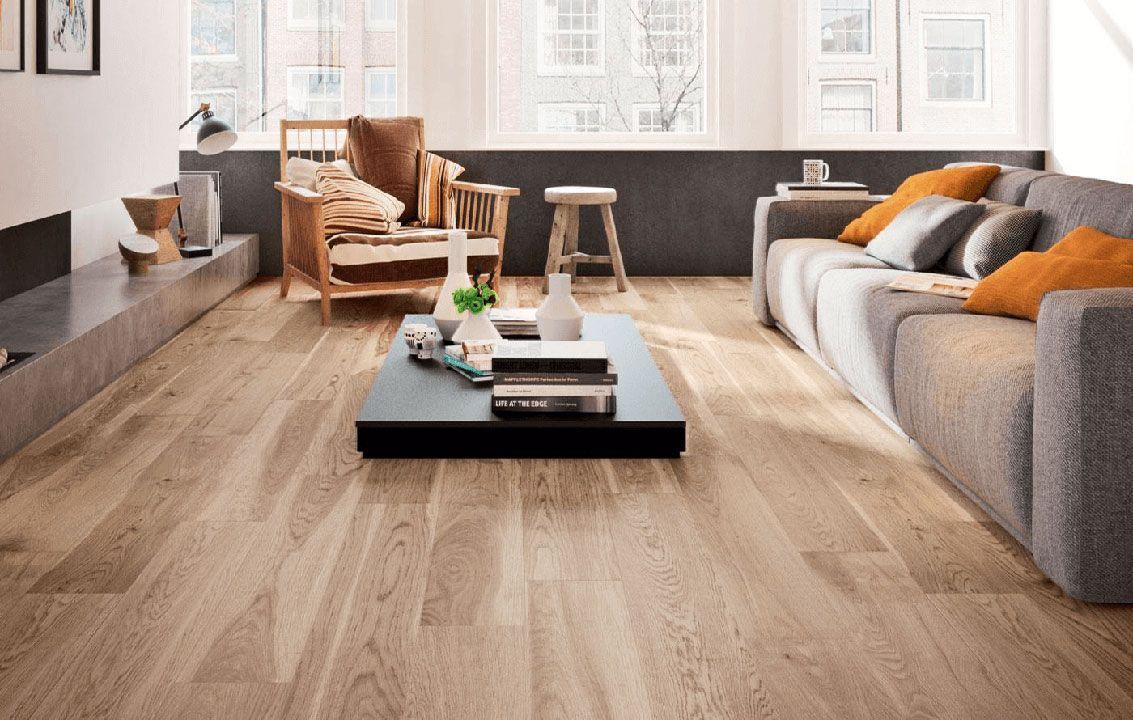 Kitchen Tile Designs Sri Lanka Kitchen Tiles Design Living Room Flooring Floor Tile Design