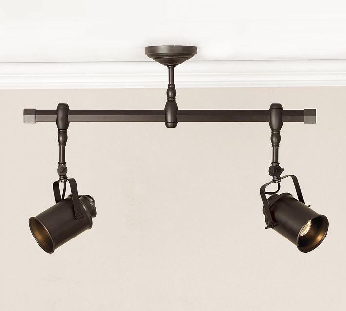 Industrial mounted ceiling light fixtures google search decor industrial mounted ceiling light fixtures google search aloadofball Choice Image