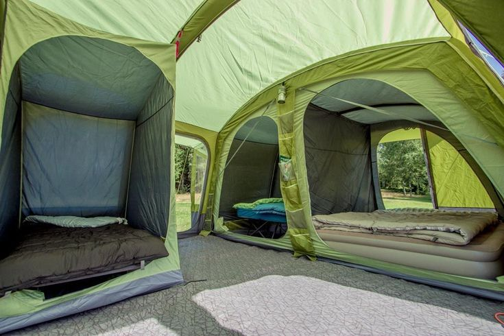 Photo of 45 family tent camping dollar shops