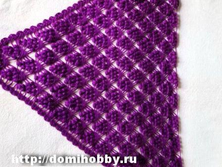 Sjaals, Sjaals, stola's, poncho's, capes | 's in categorie Sjaals, Sjaals, stola's, poncho's, capes | Blog morguniha: LiveInternet - Russisch ...