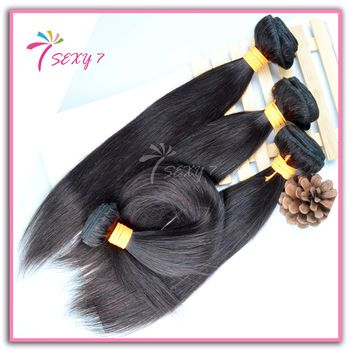 Mixed length acceptable straight virgin hair double weft virgin mixed length acceptable straight virgin hair double weft virgin hair cheap buy hair weave online free pmusecretfo Choice Image