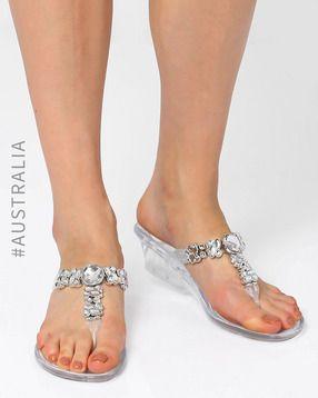 f2e5da460c0 Holster online shopping store at Ajio.com - Buy Flat shoes