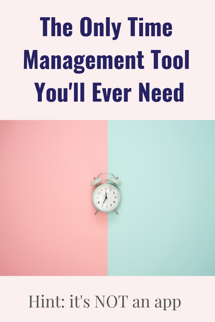 Focus Funnel: The Only Time Management Tool You Need | Tech