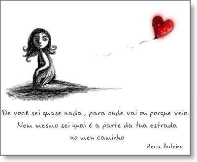 Zeca Baleiro Com Imagens Letras De Musicas Palavras Zeca Baleiro