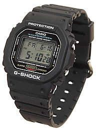 Casio G-Shock Classic Watch  casio  newarrivals  men  women  style   giftideas  watches 0c4741a9fd