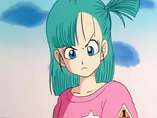 ゚ ゚ ゚ photo カワイイアニメ かわいいスケッチ 90年代のアニメ