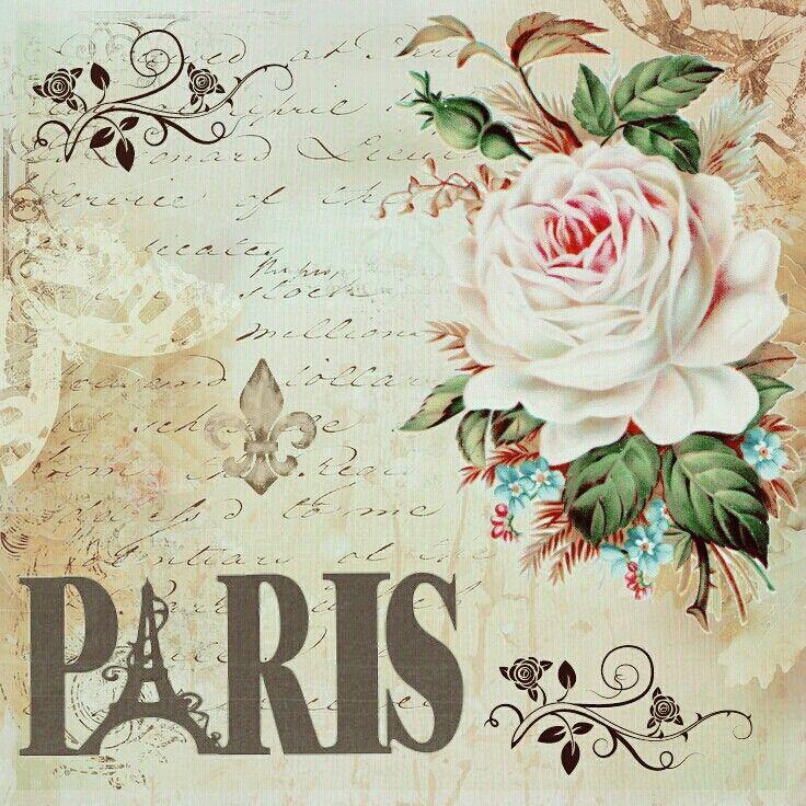 Pin De Debora Paschoal Em Paris Vintage Paris Ficar