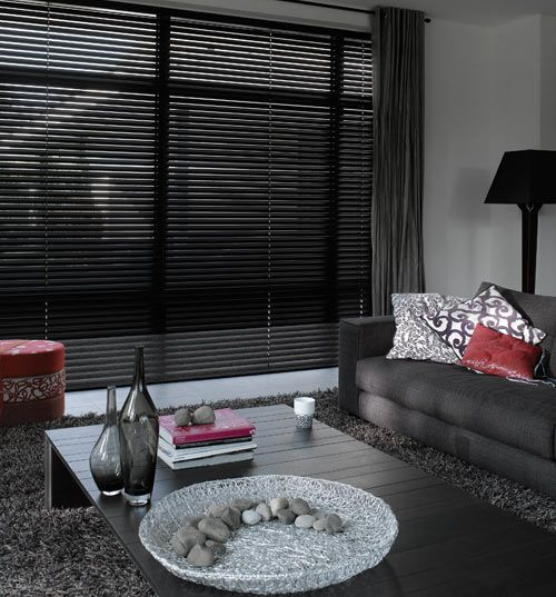 Black Blinds Google Image Result For Http Controlissblinds Co Uk