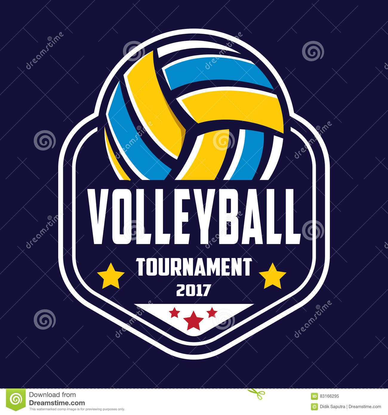 Volleyball Classic Tournament Logo Google Search Tournaments Volleyball Logos