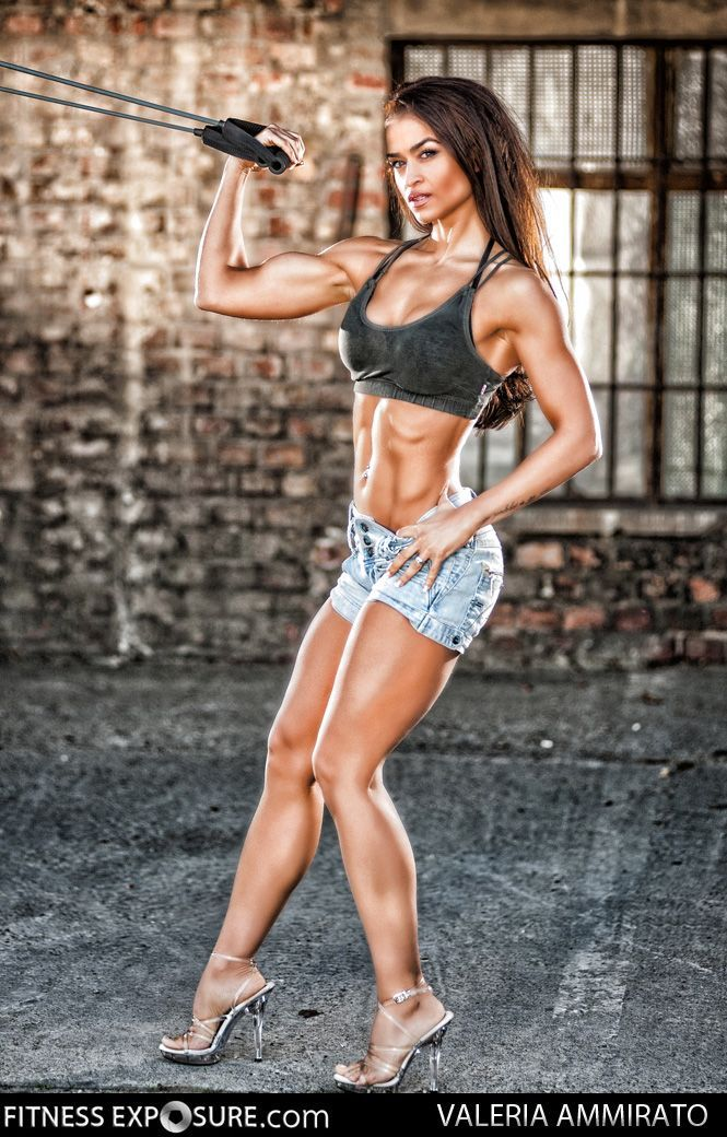 Pin On Desibodies See more ideas about fit women, fitness inspiration, fitness girls. pin on desibodies