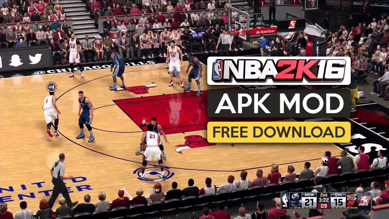 nba 2k15 android free download obb