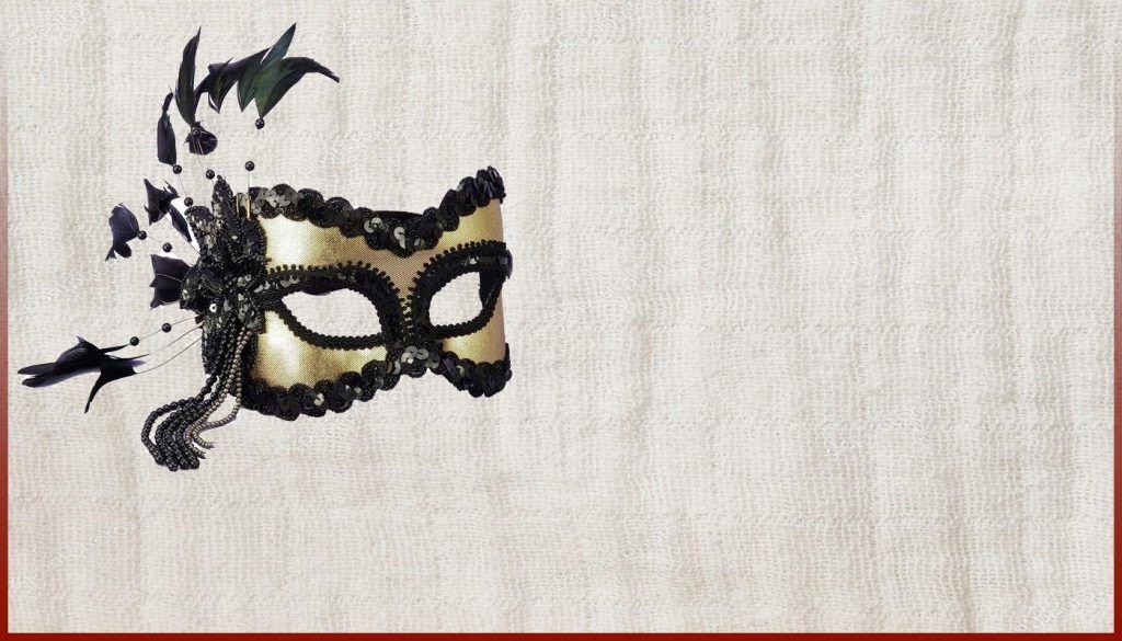 Free Online Masquerade Invitation Template Coolest Invitation - invitations templates free online