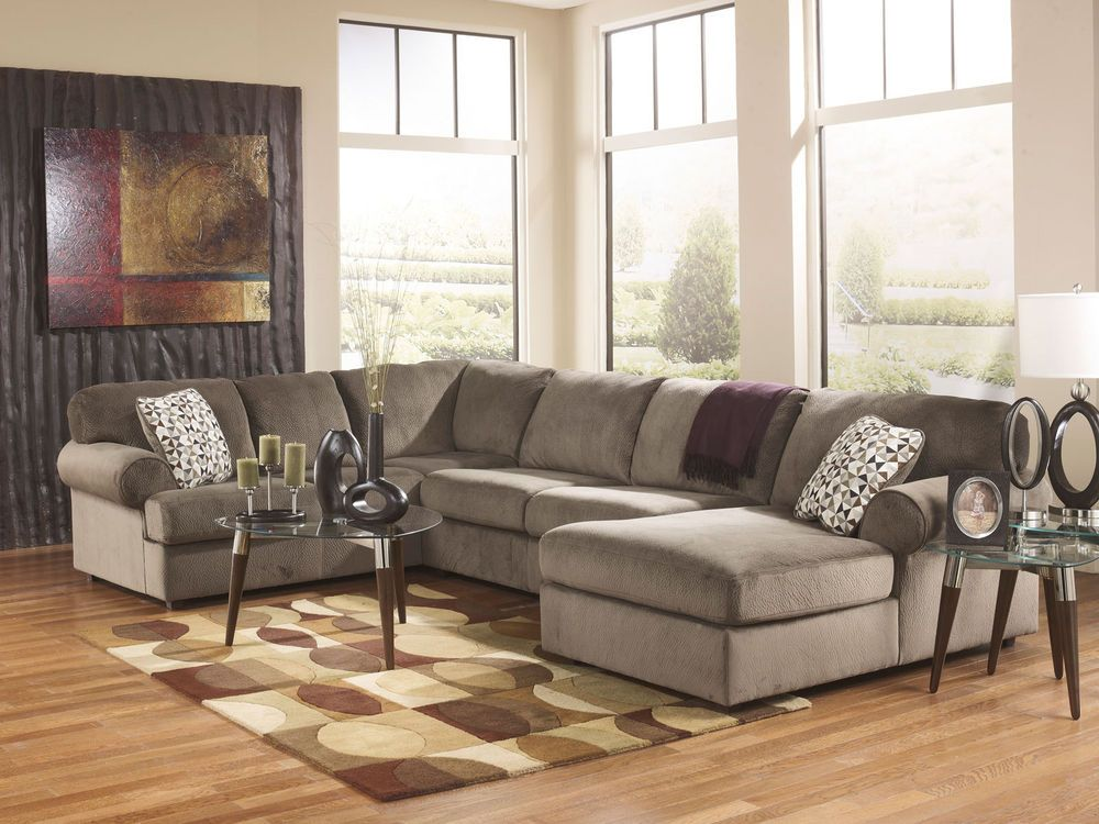 Room : sectionals tampa - Sectionals, Sofas & Couches