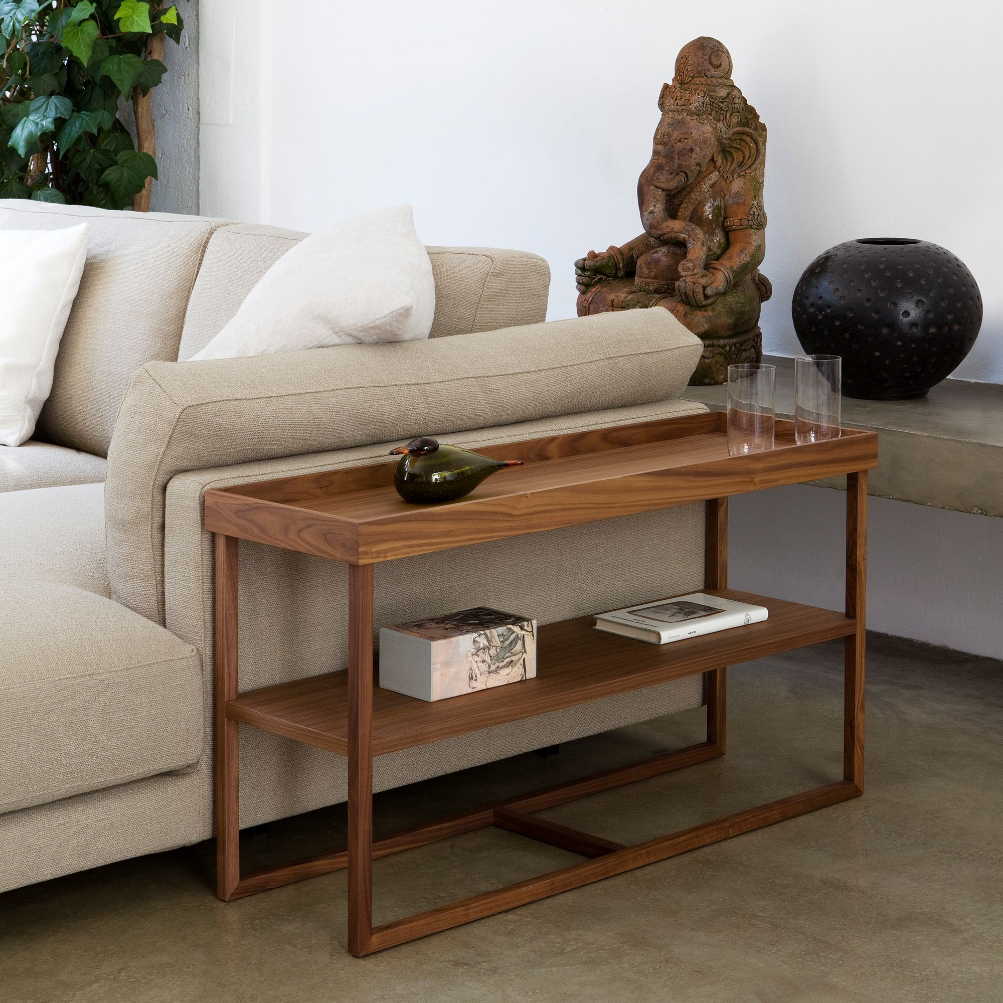 Italian Designer Match Side Table Luxury Swa Should Coffee End Tables Dark Wood Ikea Industrial Round Home Goods Lamps Dinette Sets Modern Sofa Table Top Sofas [ 2000 x 2000 Pixel ]