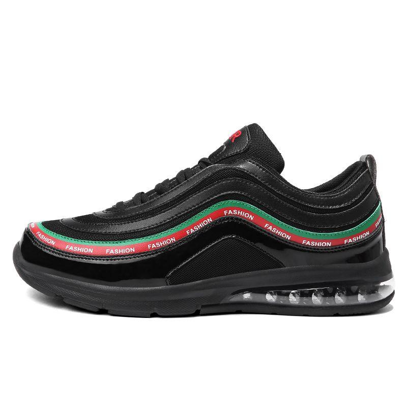 best sneakers 865f5 e66bb de10f4106c7055f946d0bf5b2d04630a.jpg