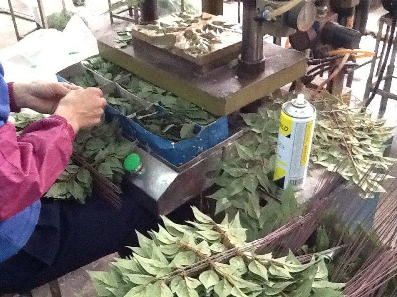 Click to close antik kalplar antique flower molds pinterest silk flower factory in china pictures mightylinksfo