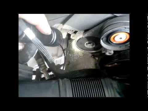 vw passat how to replace v6 alternator youtube random pinterest rh pinterest co uk 2006 Volkswagen Passat Volkswagen Jetta