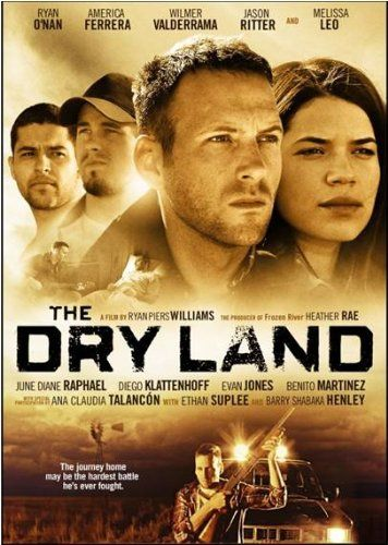 The Dry Land Maya Entertainment Grp Https Www Amazon Com Dp