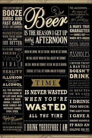 Pin By Terry Connelly On Beer Beer And More Beer Pinterest