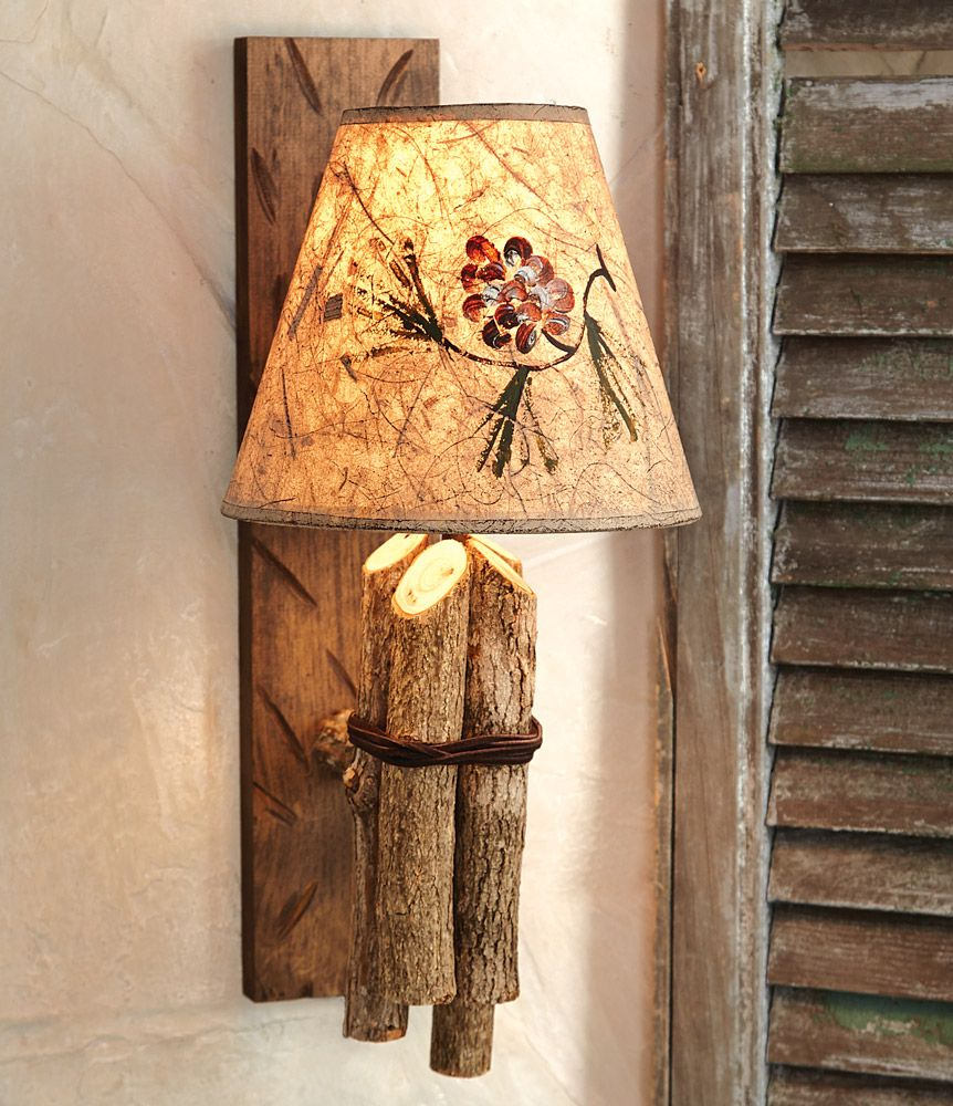 Rustic sconces wall lamps from black forest decor black forest rustic sconces wall lamps from black forest decor black forest aloadofball Images