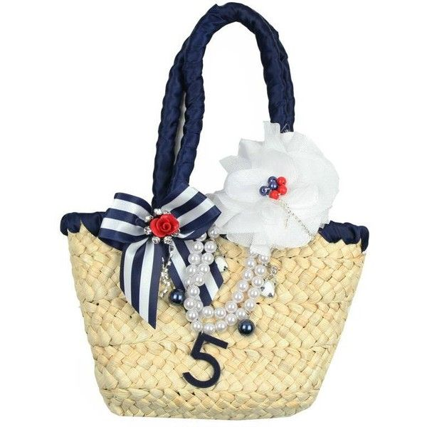 BAGS - Handbags Miss Grant WPzBxUg