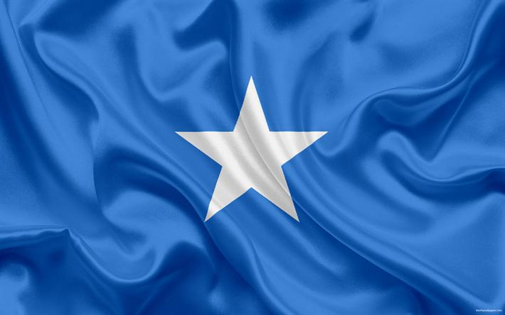 Think, that somali sex free downloading version has