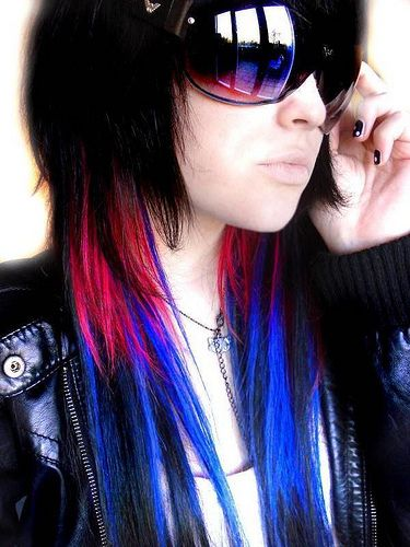 Cute emo girls wallpapers for facebook google search stylish cute emo girls wallpapers for facebook google search voltagebd Gallery