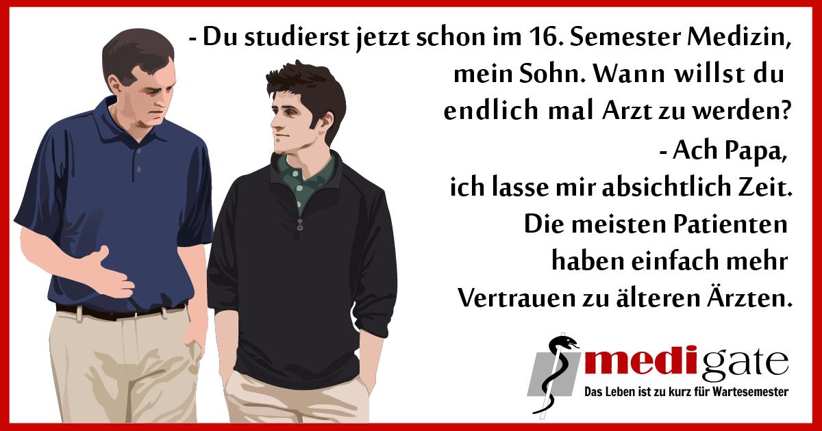 Ungewöhnlich Anatomie Und Physiologie Witze Ideen - Menschliche ...