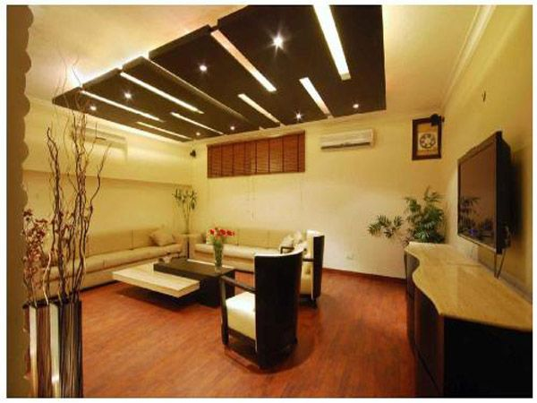 Lobby Wood Ceiling Google Search House Ceiling Design Pop