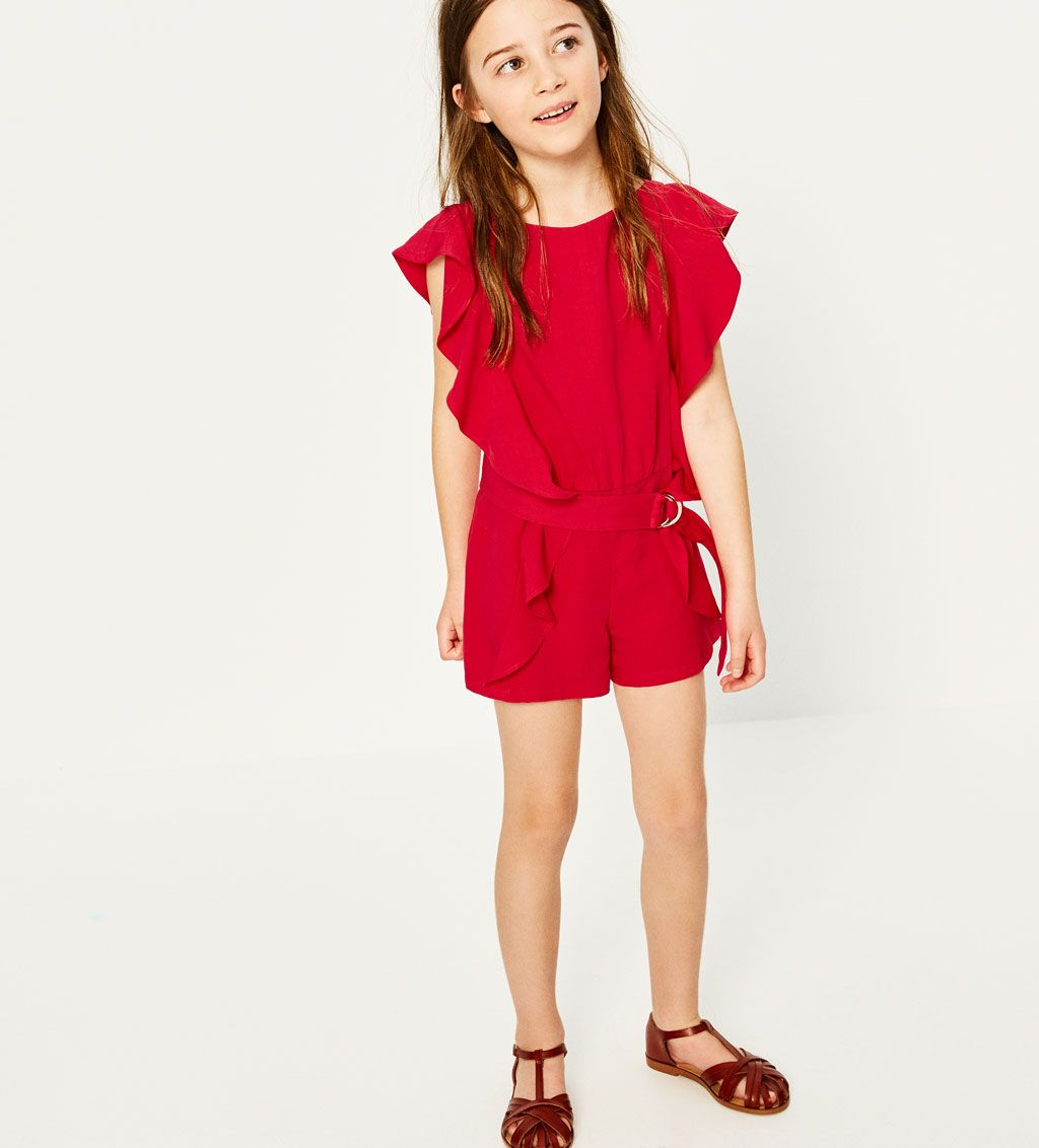 7d39b5e46 SPECIAL OCCASION-GIRL