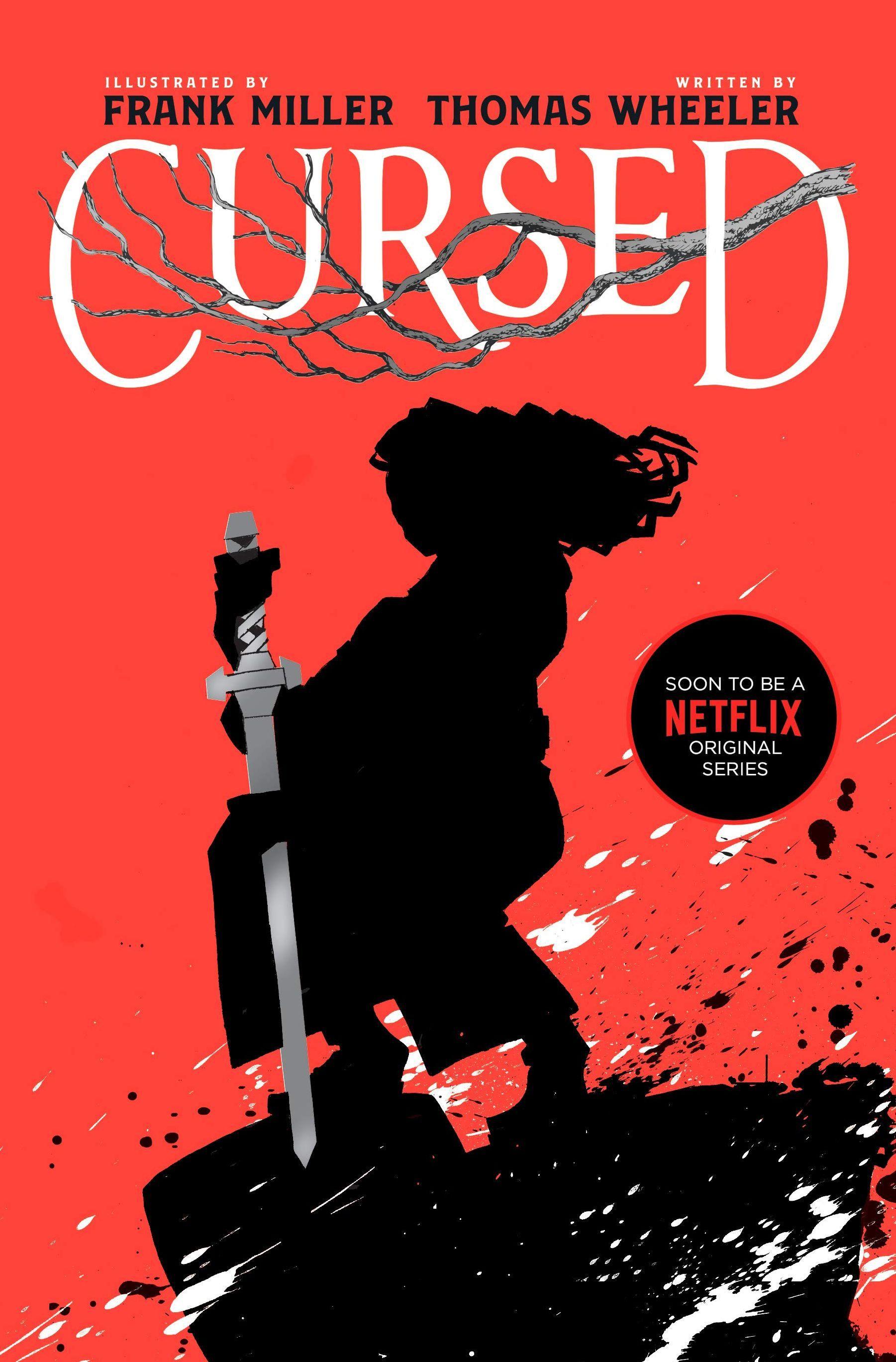 Pdf Download Cursed By Thomas Wheeler E Book E Look