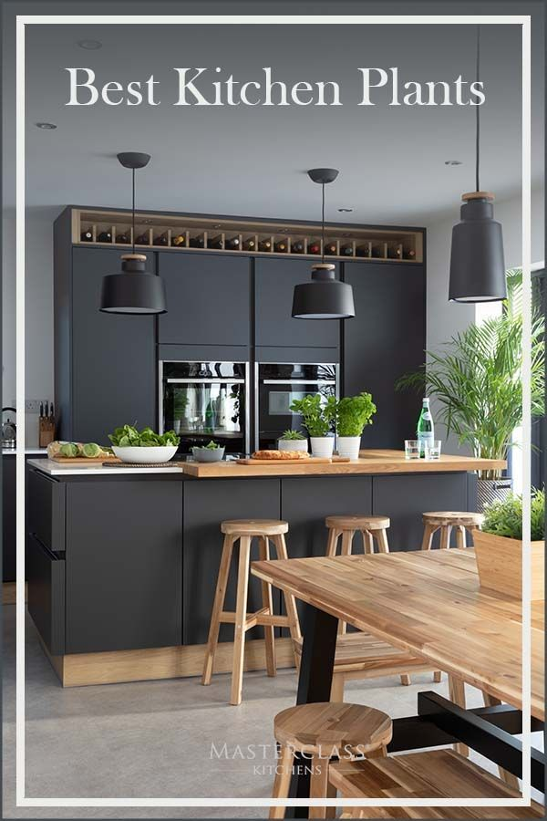 One of the biggest home trends of 2019 is the addition of ...