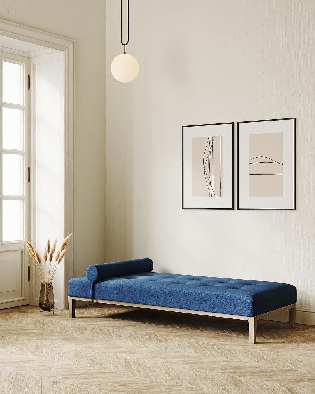 Chaises Modele 83 Par Niels Otto Moller Lot De 4 En 2020 Canape Moelleux Mobilier De Salon Chaise Design