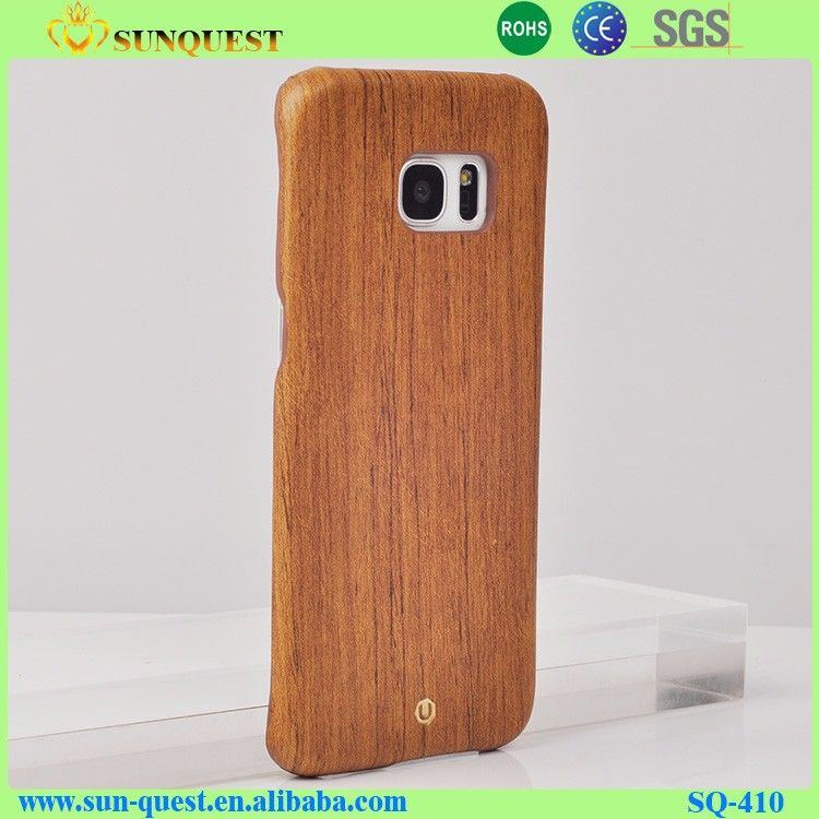 For Galaxy S7 Case Cover Mobile Protector Shell Hard Cases For Samsung Galaxy S7 Edge G9350 Iphone 7 Cases Iphone 7 Iphone