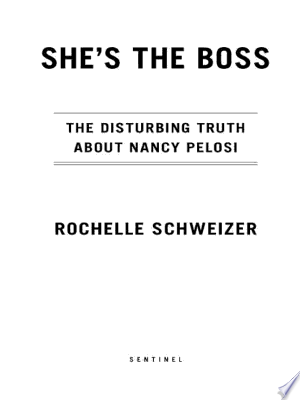 She S The Boss Pdf Download Autobiography Books False Book Boss
