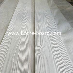 Pin On Fiber Cement Plank Siding Board
