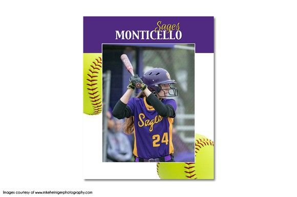 softball memory mate template ind7 flyer templates 10 00