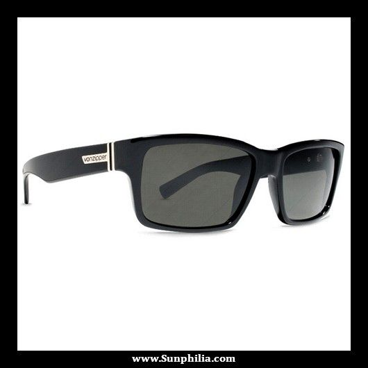 Von Zipper Sunglasses 35 - http://sunphilia.com/von-zipper-sunglasses-35/