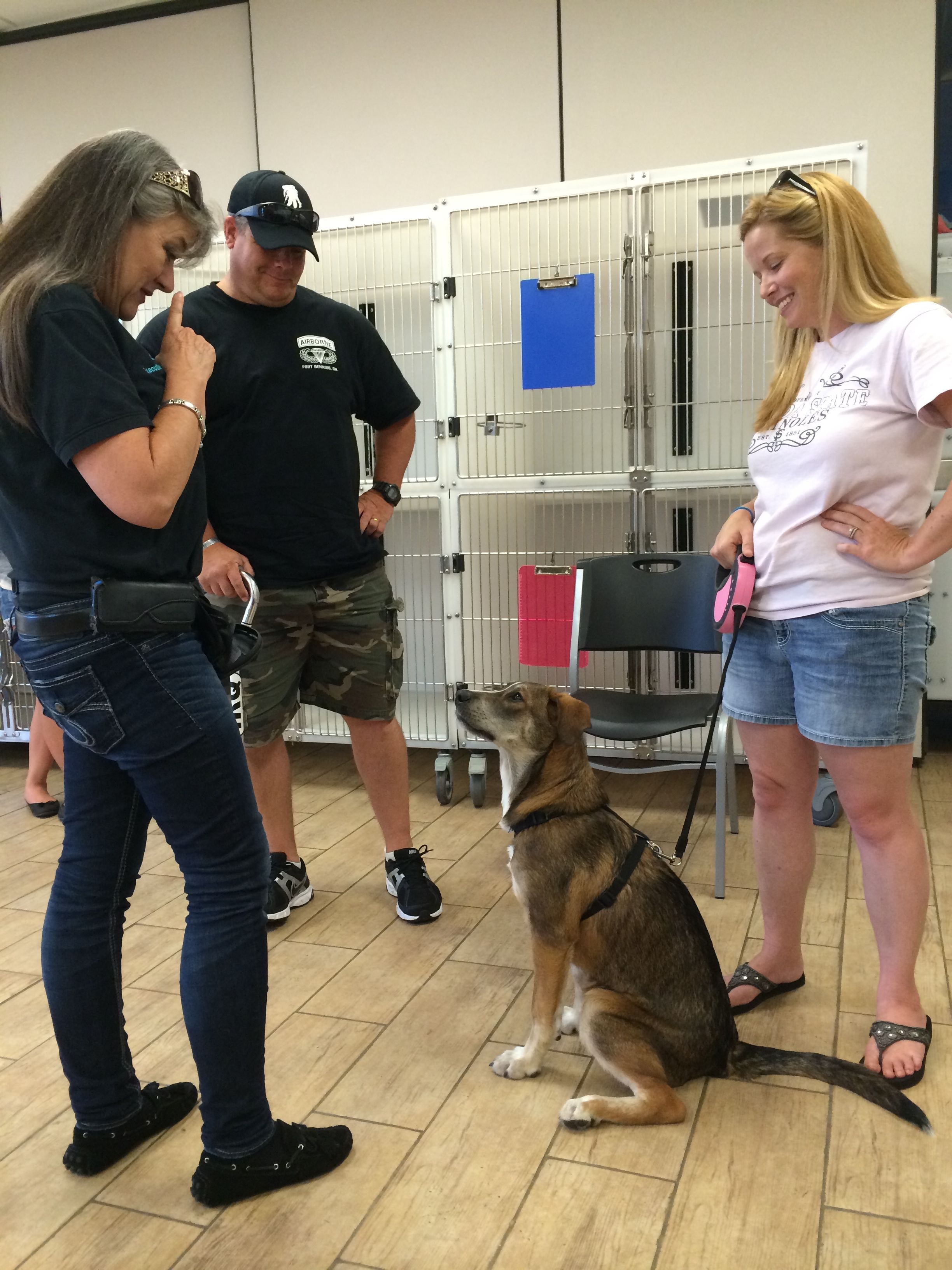 Guardian Angels Medical Service Dogs Inc Rescues Raises Trains