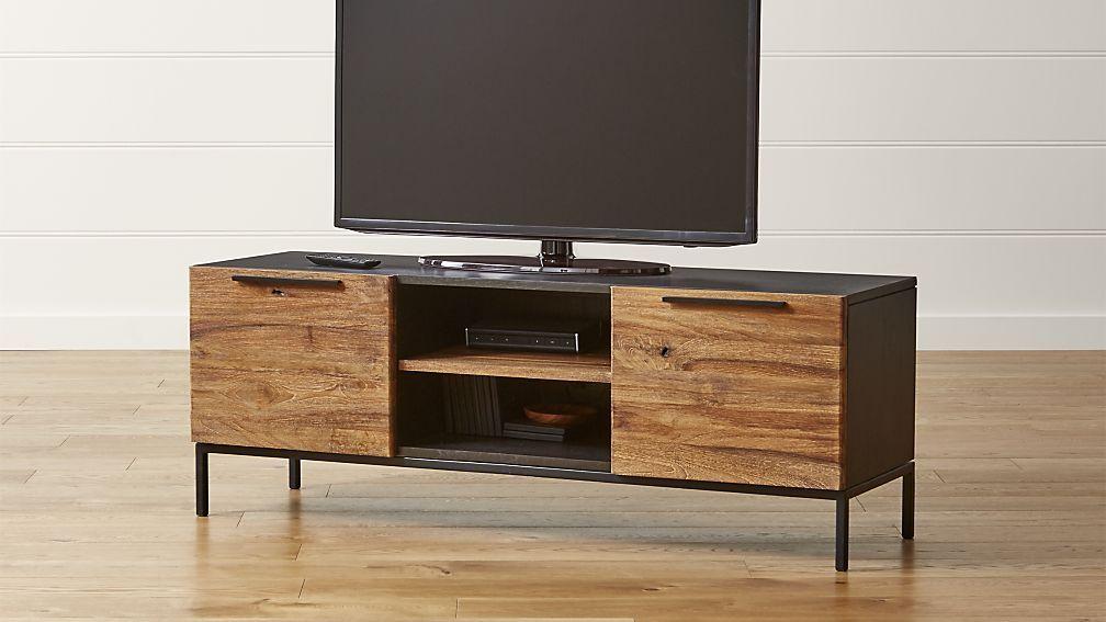 The Ultimate In Storage Versatility This Multi Purpose Small Tv