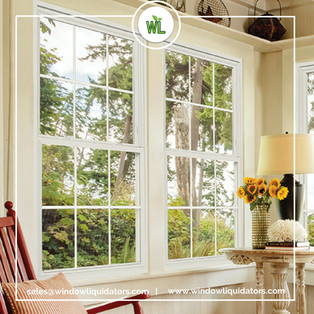 Get Complete Solution Of Your Home Window With Vinyl Windows Installed Get 100 Money Back Guarantee An Window Construction Modern Windows Window Installation