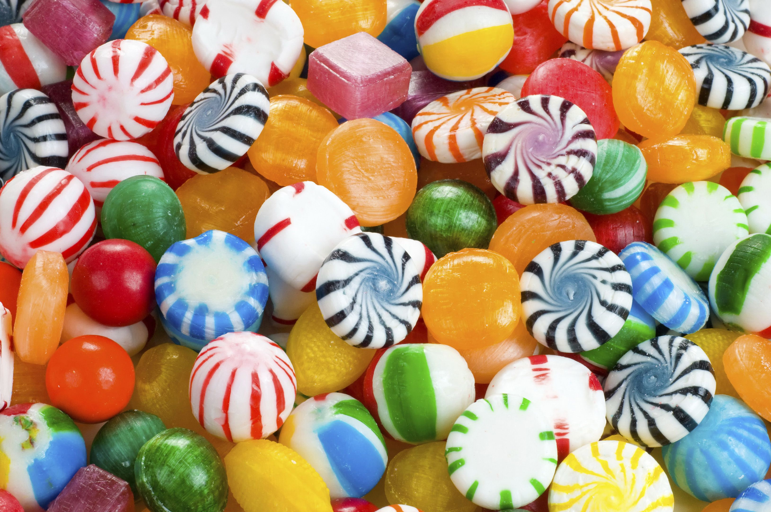 halloween google candy game