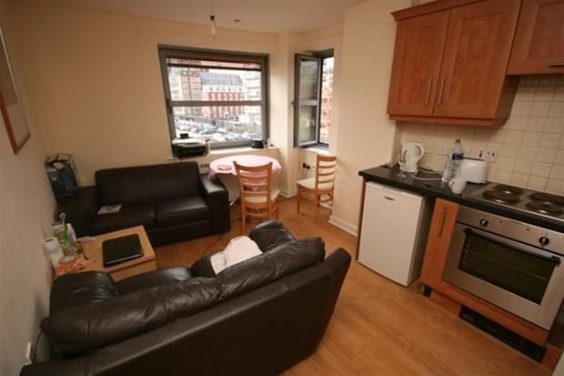 Check Out This Property For Sale On Rightmove Property For Sale Home Decor House