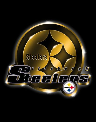 Best Nfl Wallpapers Pittsburgh Steelers Pittsburgh Steelers Pittsburgh Steelers Wallpaper Steelers Football