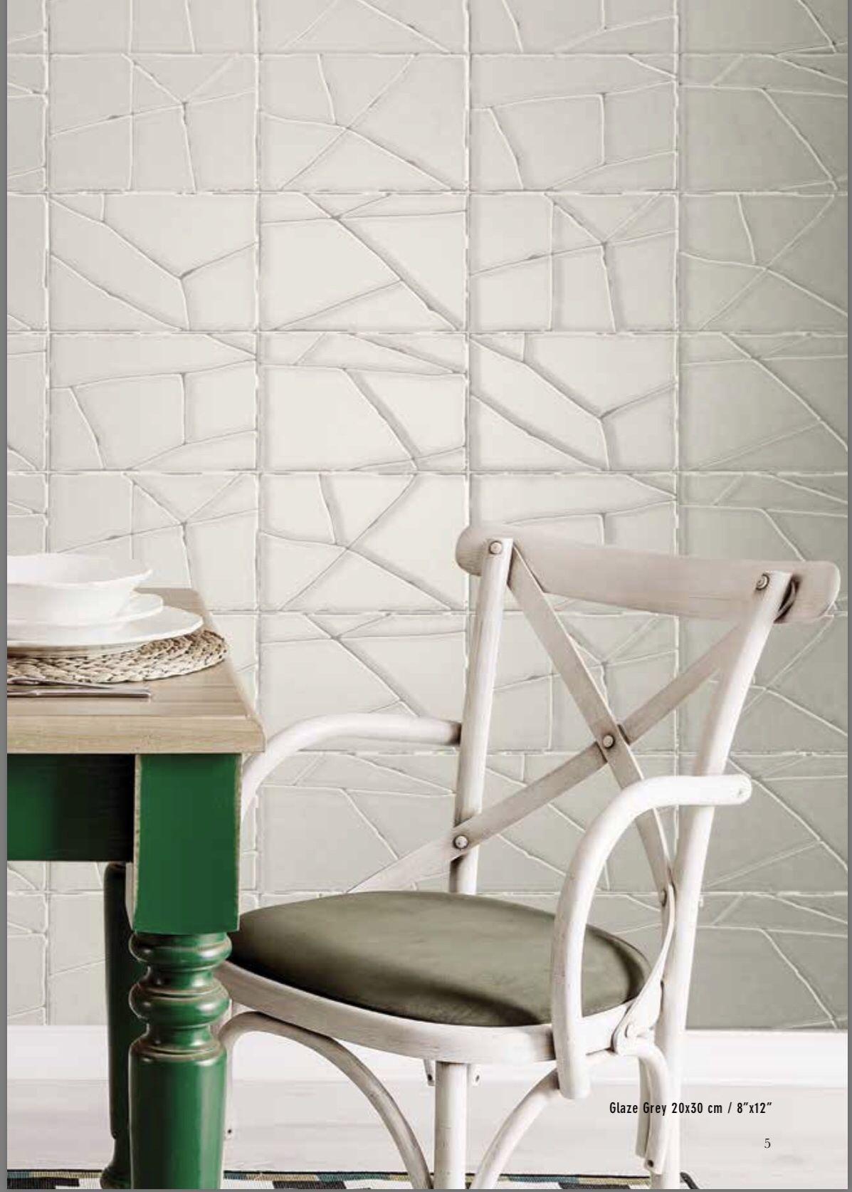 Burlington Gris Marengo Kitchen Tiles Price Natural Stone Tile Grey Bathroom Tiles