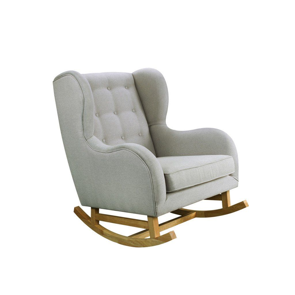 Hobbe Produces Beautiful Rocking Chairs U0026 Ottomans For The Nursery U0026 Home  In Australia. Stylish Nursery Furniture Also Known As Breastfeeding Chairs  Or ...