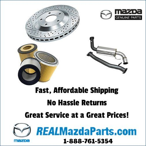 pinmedia ad group | mag on real mazda parts | pinterest | mazda
