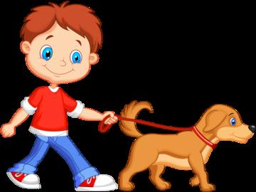 Pin On Children Clipart